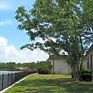 Confederate Point Apartments - Jacksonville, FL 32210