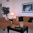 Furnished 1 Bedroom - Los Angeles, CA 90035