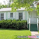 3 Bed / 1 Bath SFH in COLLEGE PARK - College Park, MD 20740