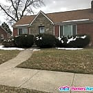 Move in Ready 2 bedroom 1 bath home - Detroit, MI 48205