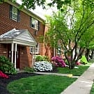 Spring Manor Apartments - Lancaster, Pennsylvania 17603
