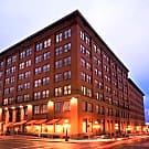Lowertown Commons & Parkside Apartments & Condos - Saint Paul, Minnesota 55101