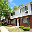 Colonial Ridge - Cincinnati, OH 45212