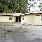 Clean 2/1 in Clearwater! - Clearwater, FL 33760