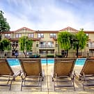 Greystone Apartment Homes - Davis, CA 95616