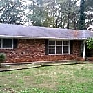 583 Rays Road - Stone Mountain, GA 30083