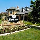 The Ranch at Ridgeview - Plano, Texas 75025