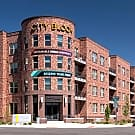 One City Block - Denver, CO 80203