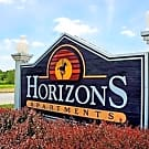 Horizons - Indianapolis, IN 46221