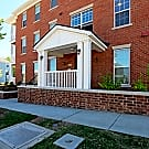 Lofts at Southside - Durham, NC 27707