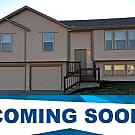 Coming Soon - Recently renovated in Independenc... - Independence, MO 64058