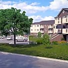 Summit Pointe - Lawrenceburg, IN 47025