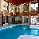 Kings Cross and Kings Pointe Apartments - Fayetteville, NC 28314