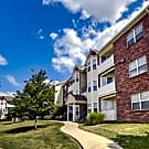 Kelly's Ridge Apartments - Columbia, MO 65203