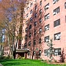 SDK Prospect Towers - Hackensack, NJ 07601