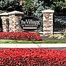The Village On Spring Mill - Carmel, Indiana 46032
