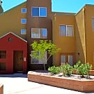 Highly Desirable, 1 Bed / 1 Ba Condo w/in Walki... - Tempe, AZ 85281