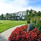 Huron View Apartments - Ypsilanti, Michigan 48198
