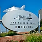 Dockside - Philadelphia, PA 19147