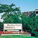 Butterfield Towers - Elmhurst, IL 60126