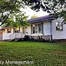 902 Mulberry Street - Carterville, IL 62918