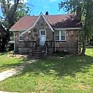 508 East 12th Street - Rolla, MO 65401