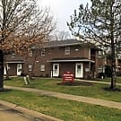 Estates 1 - Broadview Heights, OH 44147