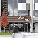 Arbor Lofts - Southfield, Michigan 48076