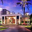 Allure in Boca Raton - Palm Beach, FL 33480
