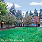 3125 North Oak Harbor Road - Oak Harbor, WA 98277