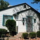 1250 Orchard Avenue - 2 Bedroom Home - Grand Junction, CO 81501
