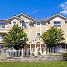 Liberty Terrace - East Rutherford, NJ 07073