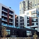 Osprey Apartments - Portland, OR 97239