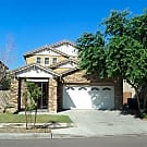 GoRenter.com, LLC, Rental in Phoenix - Phoenix, AZ 85040