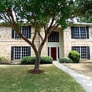 Fabulous 4 bedroom home in Spring Creek Estates - Lancaster, TX 75146