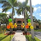 Tuscany Place - Homestead, FL 33032