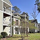 Silvana Oaks - North Charleston, South Carolina 29420