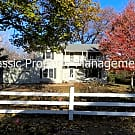Beautiful 3 bed / 2.5 bath Home - Kansas City, MO 64116