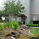 Parkside Apartments - Ralston, NE 68127