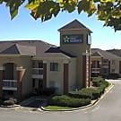 Furnished Studio - Baltimore - BWl Airport - International Dr. - Linthicum Heights, MD 21090