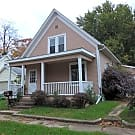207 B St - 3 Beds, 1 Full Bath - La Porte, IN 46350