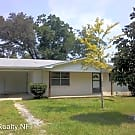 4930 Crowder - Pace, FL 32571