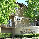 Heritage at Canyon Pointe - Escondido, California 92027