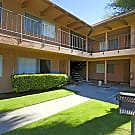 Terrace Oak Apartments - Colton, CA 92324