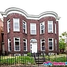WOW!! 8BD/6BA Palace! Open House 6/25 12pm-1pm - Baltimore, MD 21201