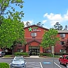 Furnished Studio - Durham - RTP - 4610 Miami Blvd. - Durham, NC 27703