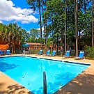 Sunbeam Apartments - Jacksonville, FL 32257
