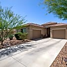 Gorgeous 3 bed/ 2 bath home in Anthem! - Anthem, AZ 85086