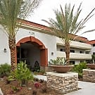 Corsica Apartment Homes - Pico Rivera, CA 90660