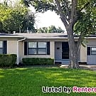 Completely Redone and Ready to Move In - Garland, TX 75041